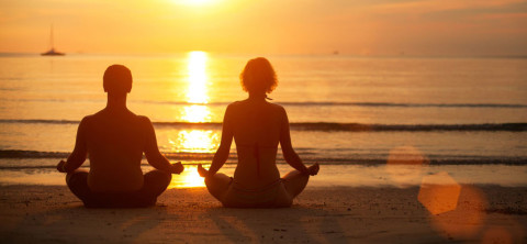Australian National Symposium of Ayurveda & Yoga