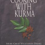 cooking, with, kurma, vegetarian, dishes