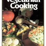 hare, krishan, book, vegetarian, cooking