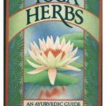 yoga, herbs