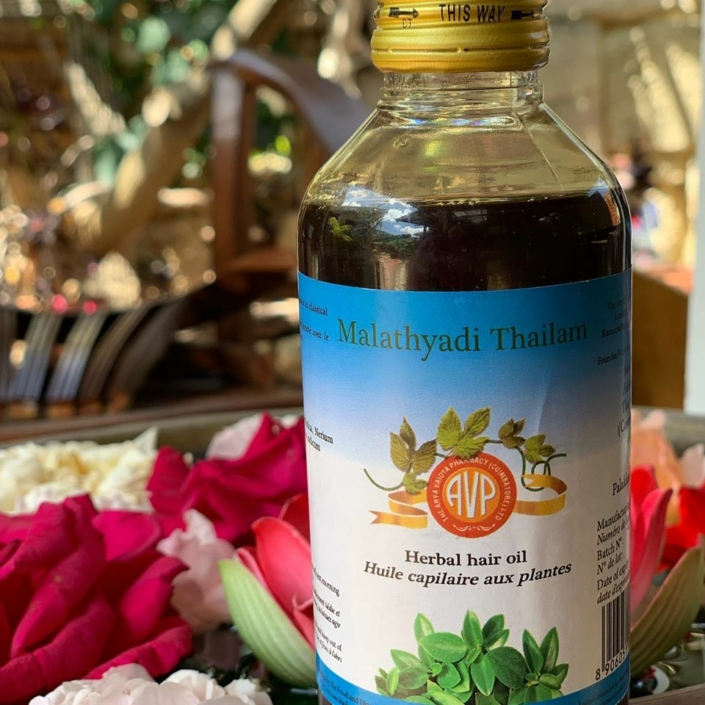 Lakshmi Ayurveda – A centre for promoting health and wellbeing